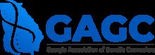 Georgia Association of Genetic Counselors