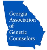Georgia Association of Genetic Counselors